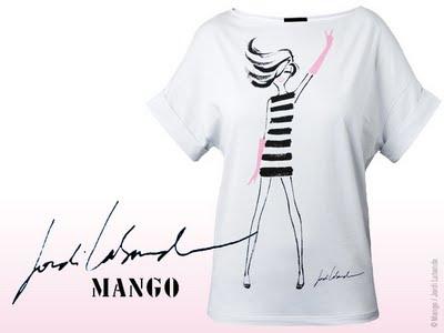 jodi-labanda-mango-1