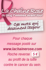 lachainerose-2009-160x240