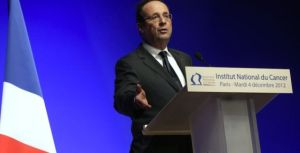 hollande-cancer-2