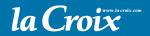 la-croix-logo