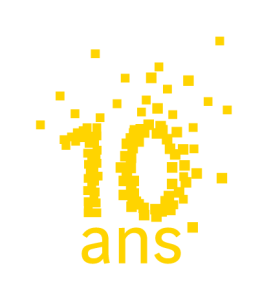 Logo-10-ans