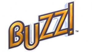 buzz_logo-704x396