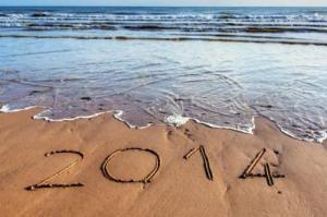 1828817-vacances-2014-toutes-dates-des-vacances-scolaires
